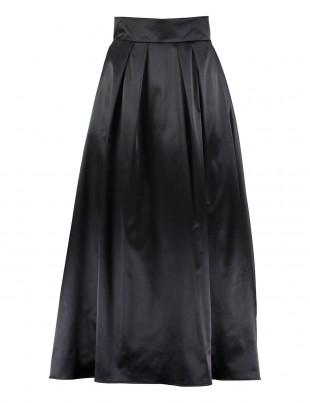 Clara skirt - front