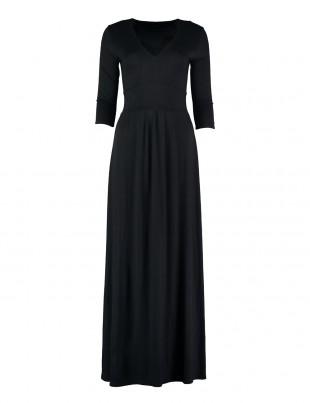 Kathleen dress - front