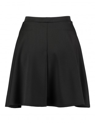 Vivien mini skirt - back