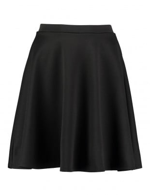 Vivien mini skirt