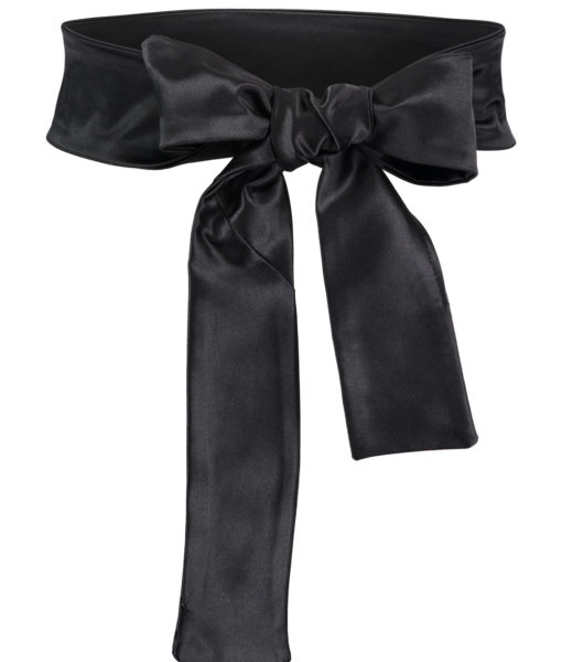Kirsten narrow sash