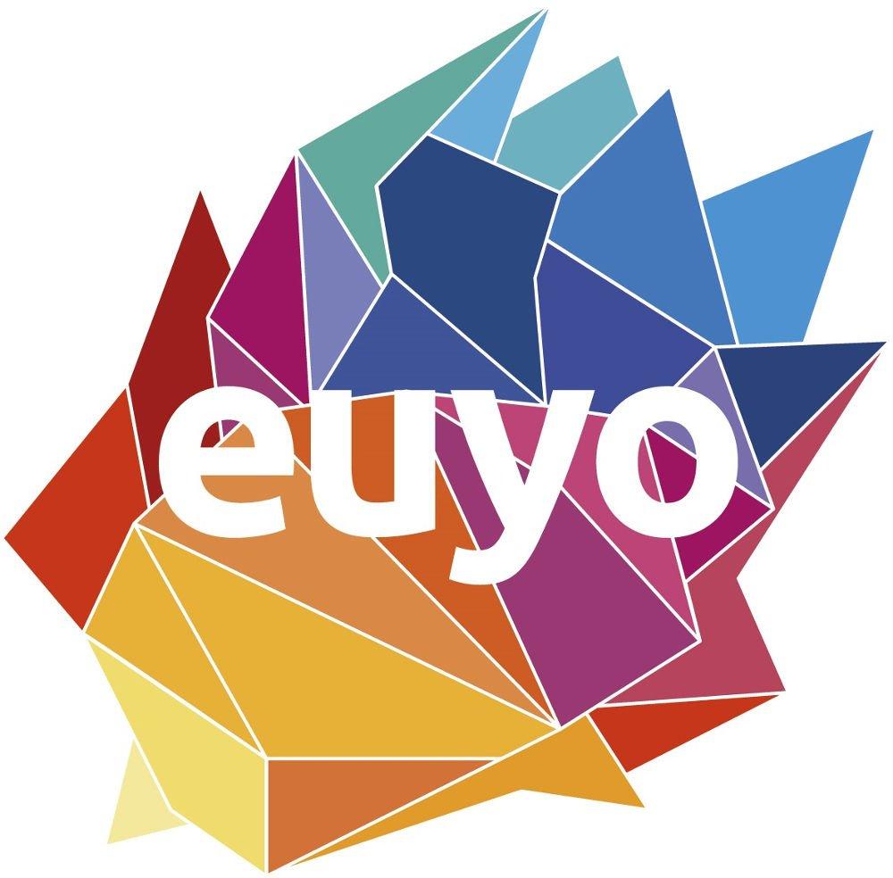 Save EUYO - European Union Youth Orchestra