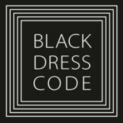 Black Dress Code Ltd