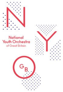 National Youth Orchestra NYO